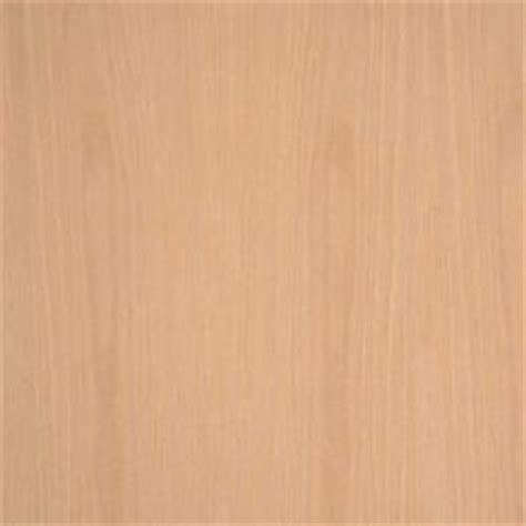 Unfinished Wainscoting Panels by American Pacific 32 Quot X 48 Quot Unfinished Oak Veneer Library