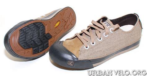 wide toe box shoes keen coronado cruiser shoes velo