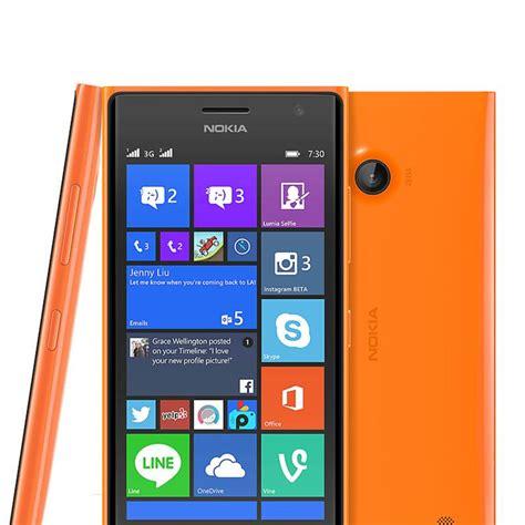 Hp Nokia Lumia 730 nokia lumia 730 dual sim windows phone review xcitefun net