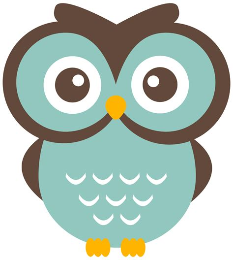 owl clipart free hippie clipart owl pencil and in color hippie clipart owl