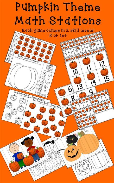 math student and halloween on pinterest 6296 best halloween math ideas images on pinterest