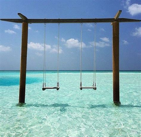 Ocean Swingset Pictures Photos And Images For Facebook
