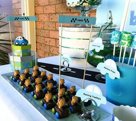 car themed baby shower decorations car themed baby shower decorations images