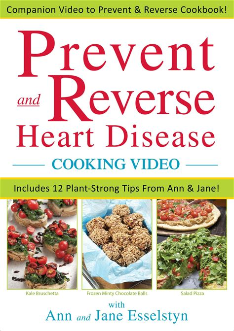 Pdf Prevent Disease Cookbook by Prevent And Disease Cookbook Review