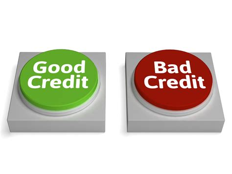 can a person with bad credit buy a house people with bad credit are using more credit than people
