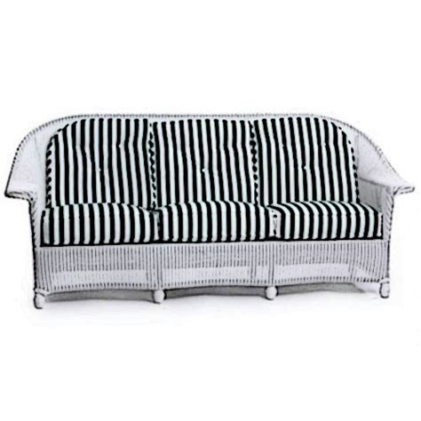 settee cushions outdoor front porch cushions patio furniture cushions