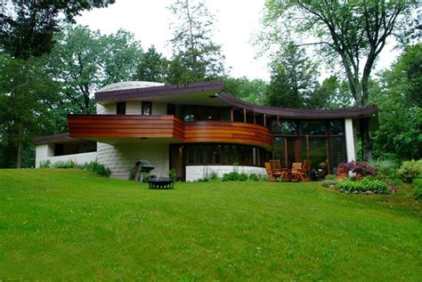 eric and pat pratt house plan 1951 frank lloyd wright a photo on flickriver 153 best images about frank lloyd wright his work on