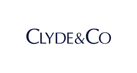 and co pluses at clyde co llp employer reviews by graduates