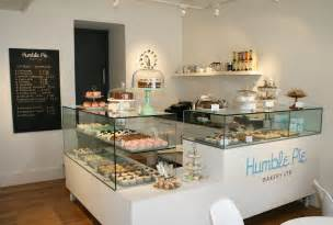 home design shop uk humble pie bakery ltd home