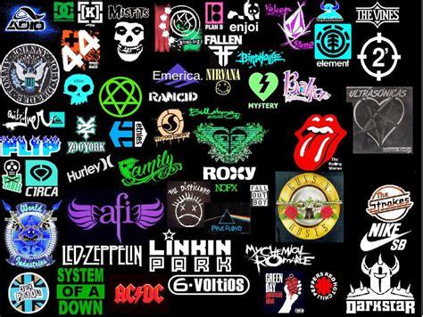 design a band logo logo free design how to make a band logo charming how to