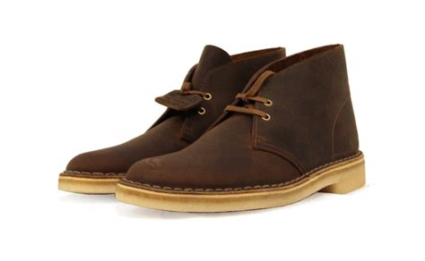 clarks beeswax desert boot clarks originals beeswax desert boot yes squire