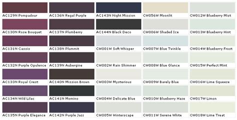 duron paint colors duron paints duron paint colors duron wall coverings