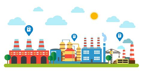 Oven Gas Untuk Home Industri sektor industri gagas energi indonesia