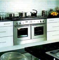 marvelous Side By Side Double Oven Electric Range #1: l_c8b661e0-9642-11e1-bbf2-e5decf400004.jpg