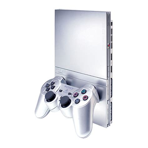 new ps1 console new ps2 console lookup beforebuying