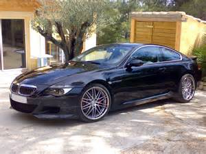bmw 645 2005 review amazing pictures and images look
