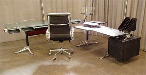 Usm Desk by Alternative Office Source Desks