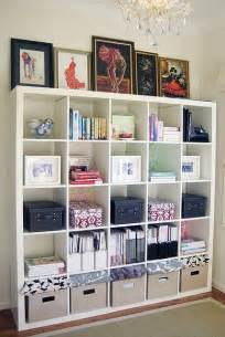 Bedroom Wall Units Ikea Bedroom Wall Unit Ikea Woodworking Projects Amp Plans