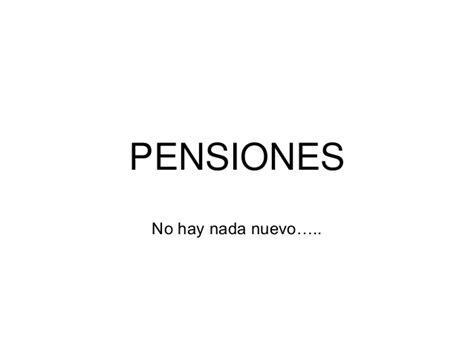 cuando hay nuevo aumento para pension jubilacion planificar para tu jubilaci 243 n banco mediolanum en forinvest