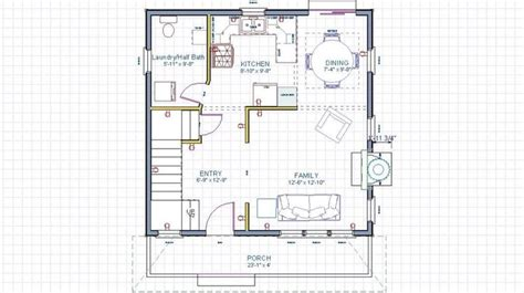 24x24 floor plans 129 best floor plans images on pinterest log houses