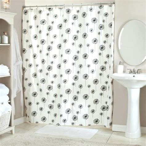 lime green shower curtain liner lime green shower curtain liner home design inspirations
