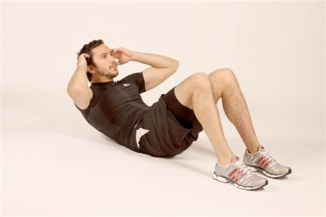 Exercises To Do At Your Desk For Abs What Exercises Can Reduce Belly Fat