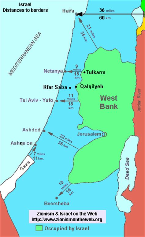west bank definition ib history hl 1 lesson plan gleektopia