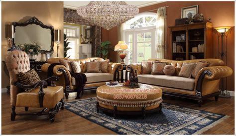 Sofa Ruang Tamu Jepara sofa tamu jati murah homey sofa tamu jati murah sofa