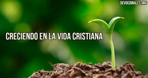 imagenes de la vida cristiana el crecimiento en la vida cristiana biblia y cristianos