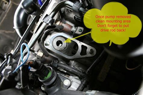 Seal Booster Rem how to replace vacuum on the 2 5 tdi vw t4 forum
