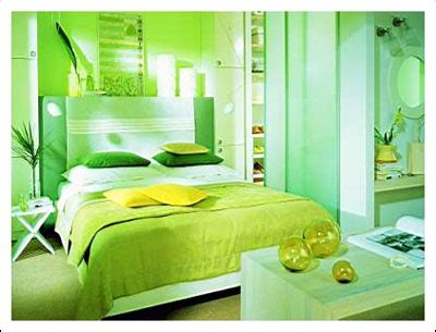 green combinations 8 ideas for bedroom paint colour home improvement community