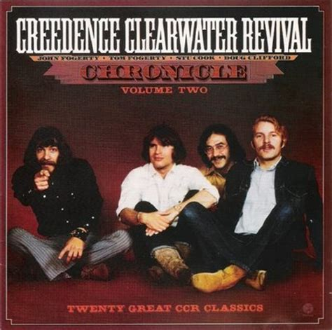creedence clearwater revival mustang sally listen