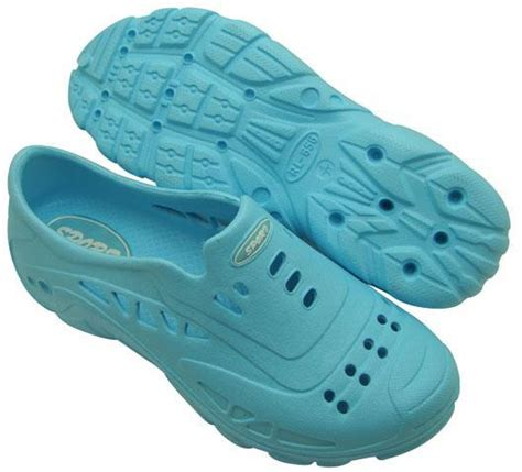 garten crocs crocs clog garden shoes sandal slipper jx china