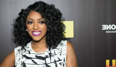 porsha williams 2012 porsha williams biography boyfriend worth