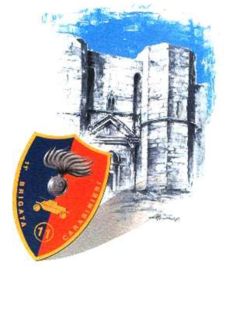 reparti mobili carabinieri reparti mobili