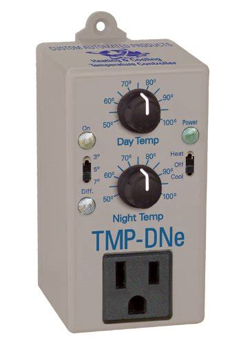 day and night air conditioner warranty c a p tmp dne day night blower air conditioner fan
