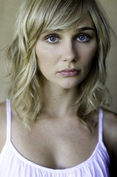 Haircuts Nashville | love this haircut clare bowen from nashville clare
