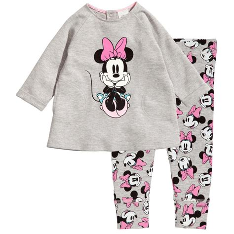 Bumbee Pajamas Piyama Anak 4 popular pajamas buy cheap pajamas lots from china pajamas