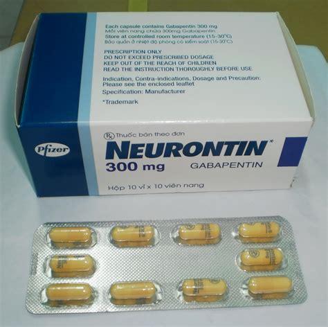 Gabapentin Gabapentin 300 Isi 30 neurontin 300 mg 100 capsules