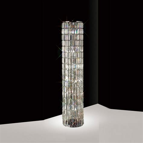 chandelier floor l amazon lights crystal floor l floor l bases amazon standing
