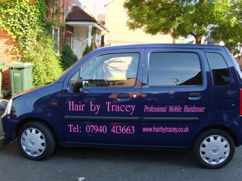 mobile hairdresser hair by tracey professional mobile hairdresser mobile