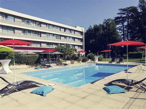 chambre de commerce brive hotel in ussac mercure brive hotel