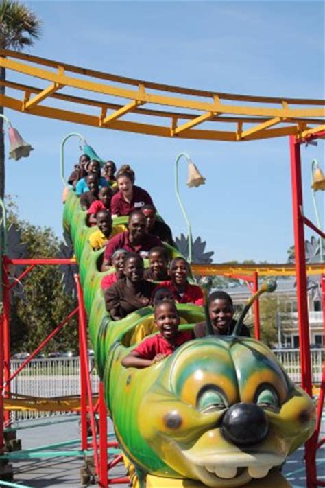 theme park jacksonville fl adventure landing jacksonville beach 2018 all you need