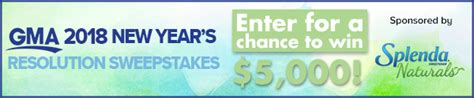 Gma Disney Sweepstakes - disney contests and sweepstakes