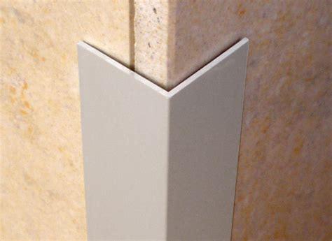 novoescuadra aluminio emac complementos