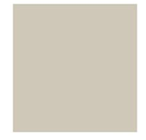1000 images about 18 heath rd development perspectives external colour palette on