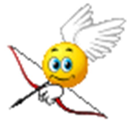emoji gif whatsapp eating drinking 187 animated smileys emoticons emoji