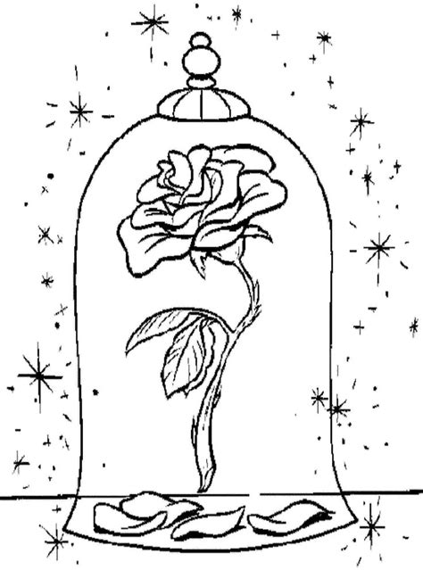 Galerry disney logo coloring page