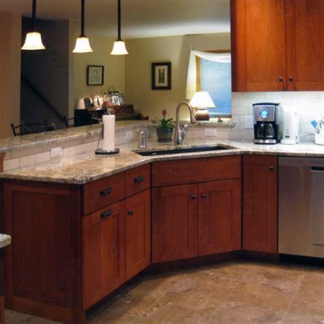 d shaped kitchen sink kitchen sink shapes sinkware 16 d shape single bowl