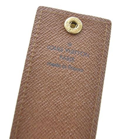 Louis Vuitton Ipod Shuffle Cover by Louis Vuitton Monogram Ipod Nano 31026